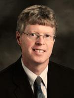 Paul Kilgore