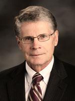 Robert Toftey